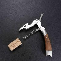 Wholesale Multifunctional Wine Bottle Opener from china suppliers