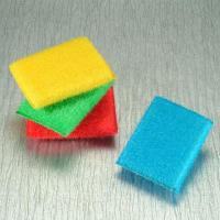 Wholesale Sponge Scrubber from china suppliers