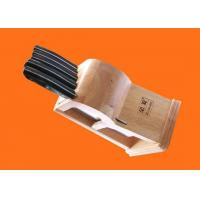 Wholesale Cutting Utensil from china suppliers