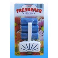 Wholesale Toilet Bowl Air Freshener from china suppliers