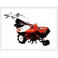 Wholesale Multi-purpose Cultivator from china suppliers