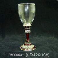 Wholesale Champagne Glss&Goblet from china suppliers