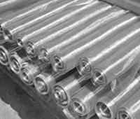 Wholesale Stainless Steel Window Screening from china suppliers