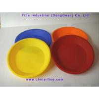 Wholesale Dish silicone bakeware from china suppliers