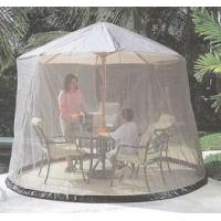 Wholesale Patio Umbella Net from china suppliers