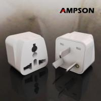 Wholesale WD Series Adaptor Plug (WD-16) from china suppliers