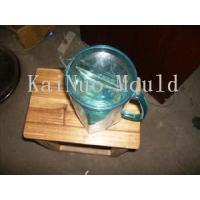 Wholesale injection mould for cup from china suppliers