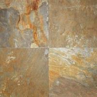 Wholesale Slate from china suppliers