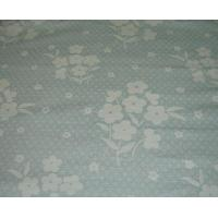 Wholesale Jaquard Design Wooden Fibre Blanket from china suppliers