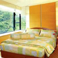 Wholesale Bed Sheet and Cover from china suppliers