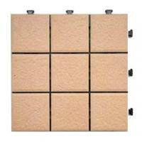 Wholesale DIY Tile from china suppliers