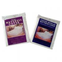 Wholesale PE Mattress Covers from china suppliers