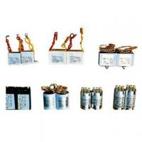 Wholesale Igniter from china suppliers