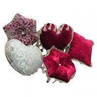 Wholesale Accent Pillows from china suppliers
