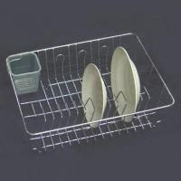 Wholesale Dish Rack from china suppliers