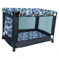 Wholesale Jump Playpen from china suppliers