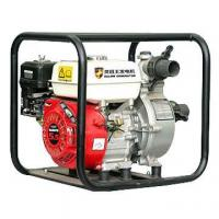 Wholesale Water Pump Sets 2inch from china suppliers