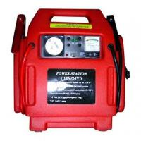 Wholesale Heavy Duty Jump Start from china suppliers