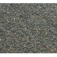 Wholesale Supply Keemun Black Tea from china suppliers
