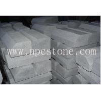 Wholesale curbstone from china suppliers