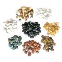 Wholesale Natural River Stones from china suppliers
