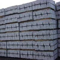 Wholesale Kerbs, Cubes, Tiles, Pavement Tile, Carving from china suppliers