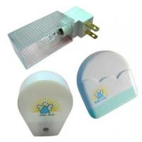 Wholesale Night Light (002) from china suppliers