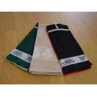 Wholesale Dish Cloth from china suppliers