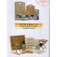 Wholesale Chopping Board from china suppliers