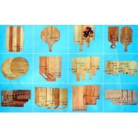 Wholesale Wooden Products from china suppliers