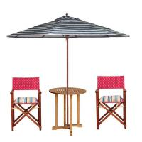 Wholesale Patio Sets from china suppliers