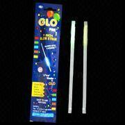 Wholesale Glowing Drinking Straws from china suppliers