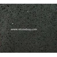 Wholesale basalt lava from china suppliers