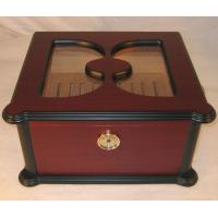 Wholesale Cigar Box from china suppliers