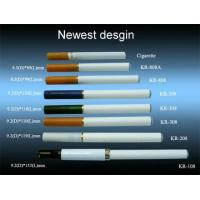 Sell Electronic Cigarette
