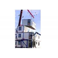 Wholesale mobile apartment from china suppliers