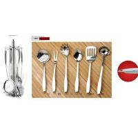 Wholesale Stainless Kithen Utensil from china suppliers