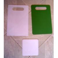 Wholesale Plastics Kitchen Chopping Board,Plastic Houseware from china suppliers