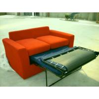 Wholesale Forest Sofabed from china suppliers