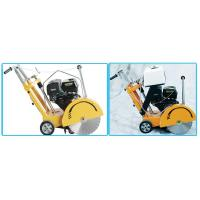 Wholesale Concrete Cutter from china suppliers