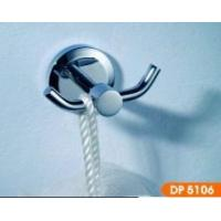Wholesale Clothes Hook from china suppliers