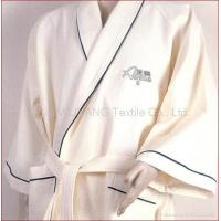 Wholesale Bath Robe BALI016-020 from china suppliers