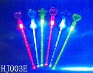 Wholesale Led stirrer from china suppliers