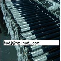 tubular motor for rolling shutter,window blinds,awning