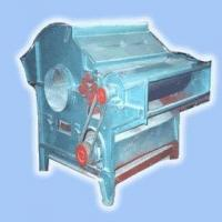 Wholesale Horizontal Lint Cleaner from china suppliers