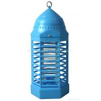 Wholesale A1-tech Mosquito Killer Lamp from china suppliers