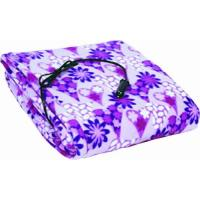 Wholesale Electrical Travel Blanket from china suppliers