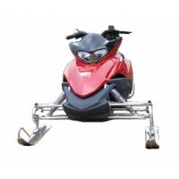 Wholesale New 150cc Snowmobile, Snow Scooter from china suppliers