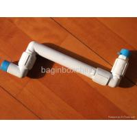 Wholesale Swing Joints from china suppliers