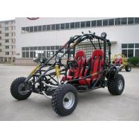Wholesale Go Kart from china suppliers
